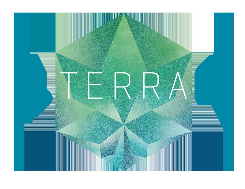 Alterrapy